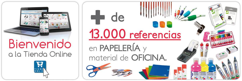Imprenta Y Copisteria Copicentro